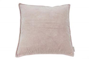 Kussen Wit 18 : Warme plaid en kleur kussen geïsoleerd op wit u stockfoto